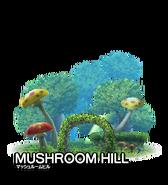 SG MushroomHill3DS