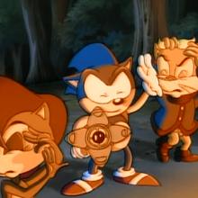 Satam Sonic Boom 250.png