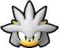 Sonic Runners Silver Icon.png