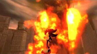 Sonic_The_Hedgehog_-_Trailer_-_E3_2006_-_Xbox360.mov