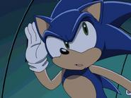 Sonic X ep 2 1701 35