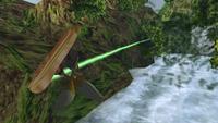 Splash-canyon-sonic-riders (6)