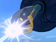 Sub-Sonic 003