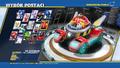 Team Sonic Racing Character Select 14