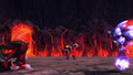 06 cutscene 79