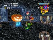 200px-Heroes Ghosts
