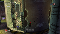 Death Chamber Big 2