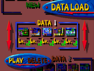 KC Data load (1207 proto)