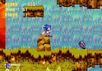 Rhinobot-Sonic-3-II