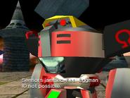 Robot Storm Dark intro 2