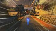 SonicForcesScreenshot4