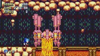 Sonic_Mania_Boss_20_-_Driller_Droid