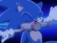 Sonic X ep 16 0202 60