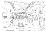 Blue Typhoon koncept 10