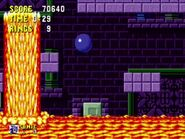 EGxlMnZ4MTI= o ipg-ipat-sonic-the-hedgehog-marble-zone-part-1