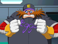 Ep10 Eggman mad