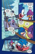 IDW 5 Preview 5