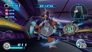 MeteorTech Arsenal 14