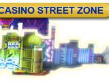 Casino Street Zone