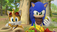 SB S1E09 Tails and Sonic 3