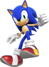 Sonic Colors - Sonic - (3).png