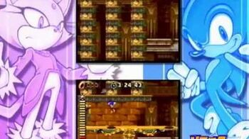 Sonic_Rush_•_Trailer_TGS_2005_•_DS