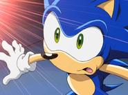 Sonic X ep 13 38
