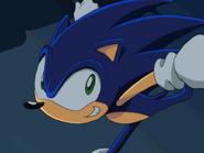 Sonic X ep 1 2