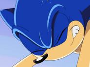 Sonic X ep 20 0402 25