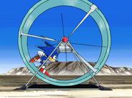 Sonic X ep 24 48