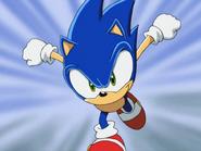 Sonic X ep 3 1701 53