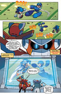 StH 248 Page 4