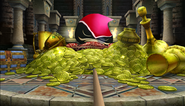 Treasure Hold 03