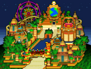 Tropical 20