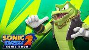 Vector Krokodyl Vector Krokodyl.jpg