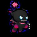 Dark Chao Runners