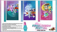 FireBlossomevent