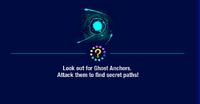 GhostAnchor Desc