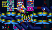 Heavy-Rider-Titanic-Monarch-Zone-Sonic-Mania