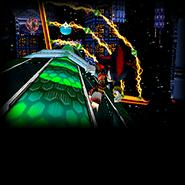 SA2 Dark credits 44