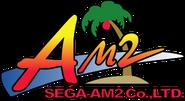 Sega AM2