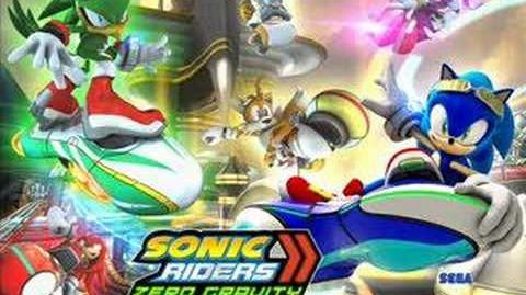Sonic_Riders_Zero_Gravity_Main_Theme_(Full)_Un-Gravitify