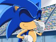 Sonic X ep 21 0902 65