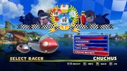 Sonic and Sega All Stars Racing character select 11.png