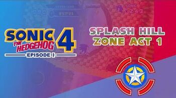 Splash_Hill_Zone_Act_1_-_Sonic_the_Hedgehog_4_Episode_1_(Mobile)