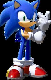 TSR Sonic.png