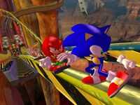 Team Sonic02