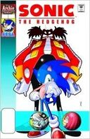 ArchieSonic118EarlyCover