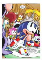 ArchieSonic57PreviewPage3