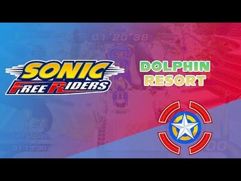 Dolphin_Resort_-_Sonic_Free_Riders